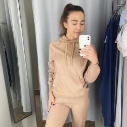@bykovskaya.masha99