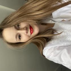 Oksanka_luch