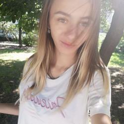 Sobikova