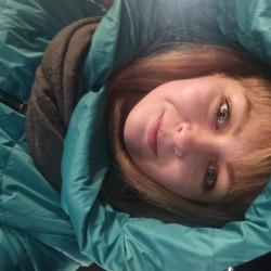 Anastasia.Grigorievna