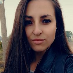 Galyusya