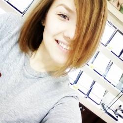 Mar_Goshka