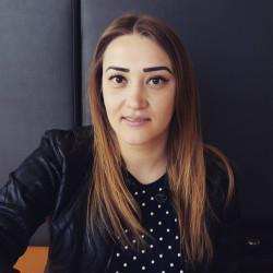 Nefertiti.Olga