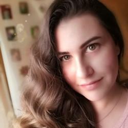 evsjukova