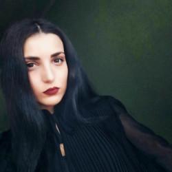 nadja_melnik