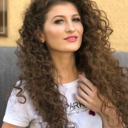 Sofia_lebyak