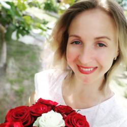Лєна Кучинська