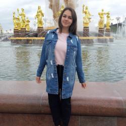 Людмила_a