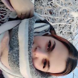 Yurchuk Liliia