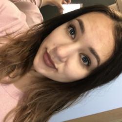 Nastasika