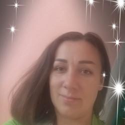 Аліна Веремієнко