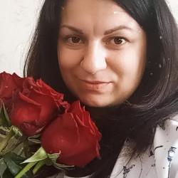 Alina_Sunbase