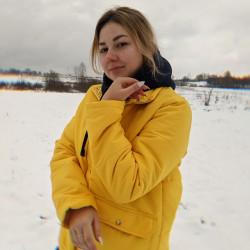 Karina20.