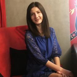 Alenka_Haievska