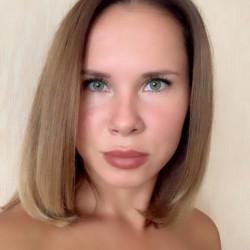Dr.Nazarova