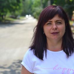 Ninasheva