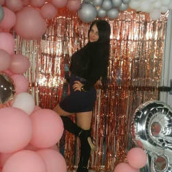 LadySterva