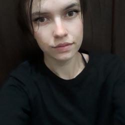 Михайловська Світлана Федорівна