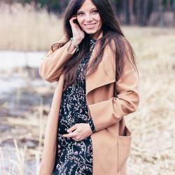 @Viktoriiia_Babenko
