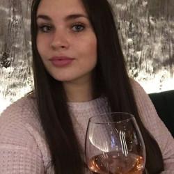vika_kvitka