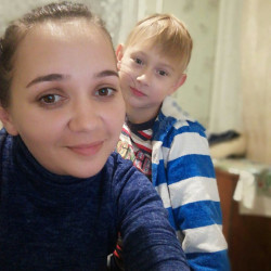 Ирина20162010