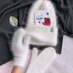 savchishin _knitting