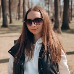 Annary