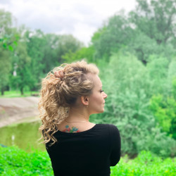 V.boghdanova