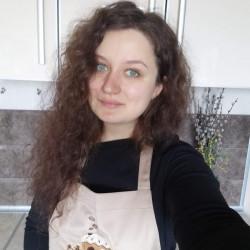 Katarina.sk
