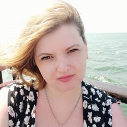 Юлия Козачкова