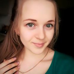 Alent Iva