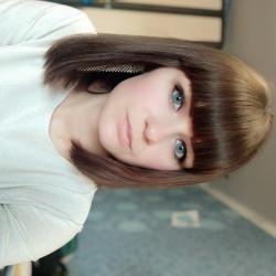 alina_mosiichuk