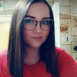 Лилия Дорошенко