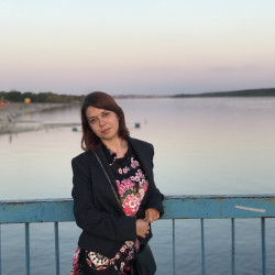 Anastasiia_zp