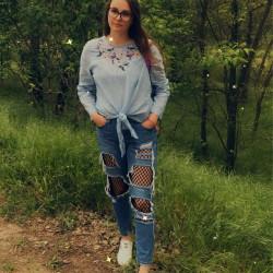 olga_plotnikova_22