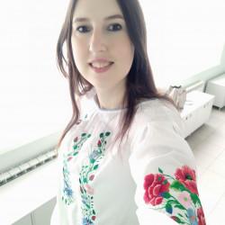 inna_stok_kharkov