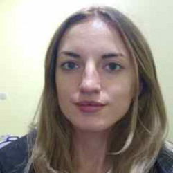 galina__zakharchenko
